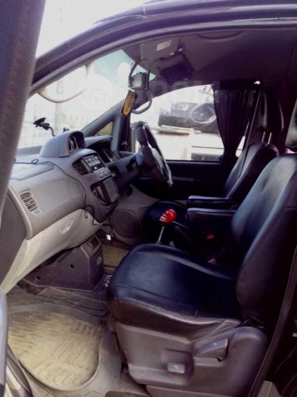 Mitsubishi Delica, 1997 год, 650 000 руб.