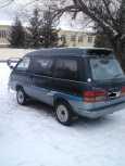Toyota Lite Ace, 1995 год, 180 000 руб.