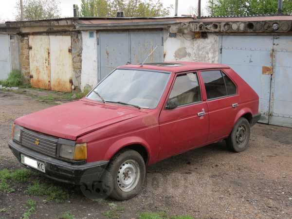 Прочие авто Иномарки, 1985 год, 72 000 руб.