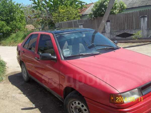 SEAT Toledo, 1993 год, 176 082 руб.