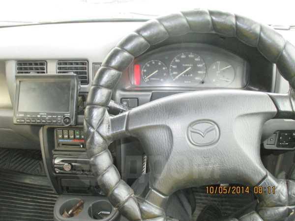 Mazda Demio, 1998 год, 145 000 руб.