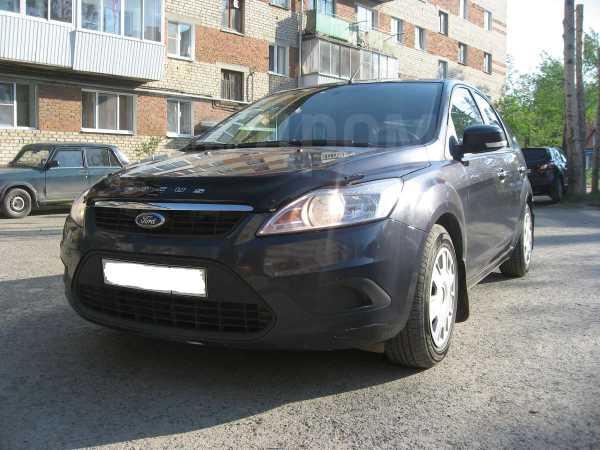 Ford Focus, 2007 год, 430 000 руб.