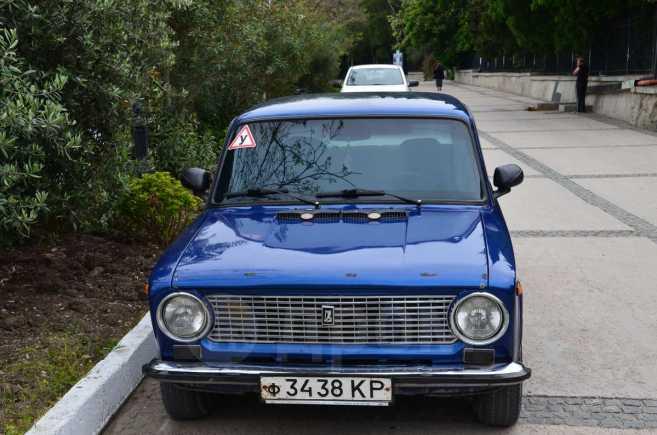 Лада 2101, 1984 год, 42 000 руб.