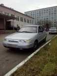 Лада 2112, 2001 год, 95 000 руб.