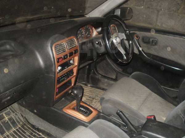 Nissan Primera, 1993 год, 50 000 руб.