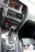 Audi Q7, 2007 год, 1 520 000 руб.