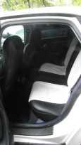 Audi A4, 2002 год, 340 000 руб.