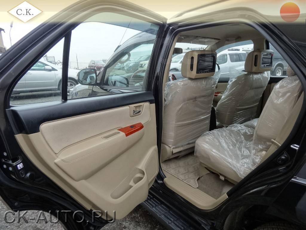 Авто японии владивосток частные объявления бесплатное частное объявление продать рязань