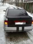 SEAT Toledo, 1996 год, 75 000 руб.