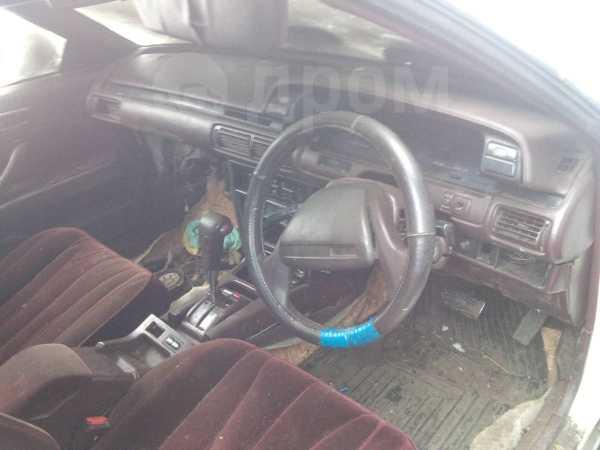 Toyota Vista, 1989 год, 21 000 руб.