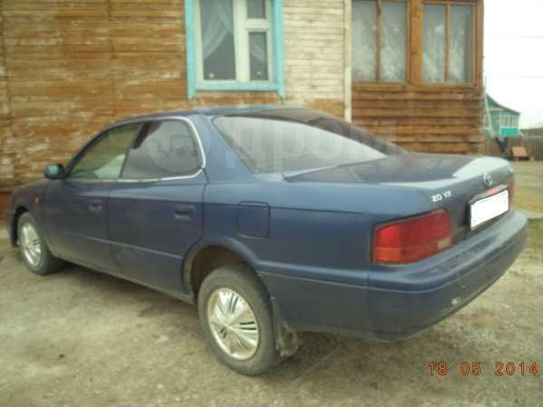 Toyota Vista, 1994 год, 140 000 руб.