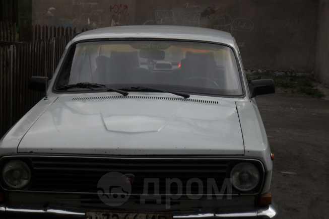 ГАЗ Волга, 1988 год, 70 000 руб.