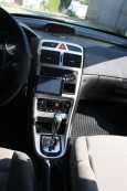Peugeot 307, 2007 год, 674 981 руб.