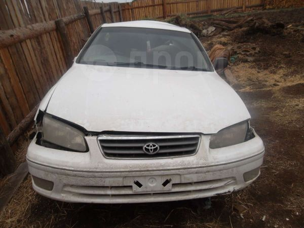 Toyota Camry Gracia, 2000 год, 100 000 руб.