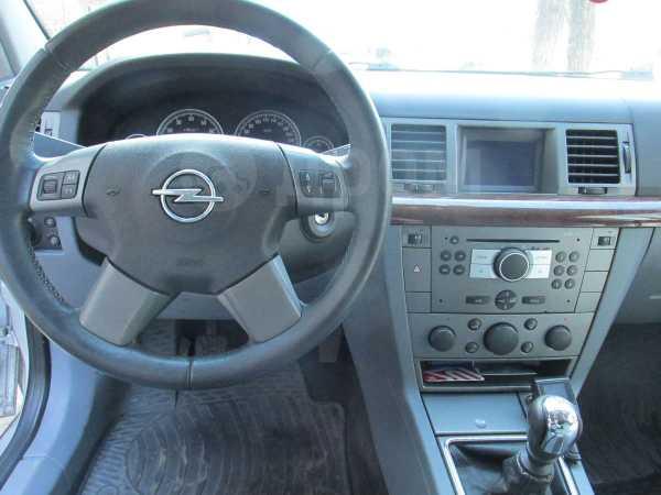 Opel Vectra, 2004 год, 320 000 руб.