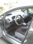 Honda Civic, 2006 год, 399 999 руб.