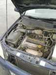 Opel Astra, 1998 год, 140 000 руб.