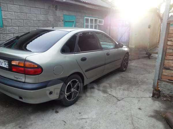 Renault Laguna, 2000 год, 178 000 руб.