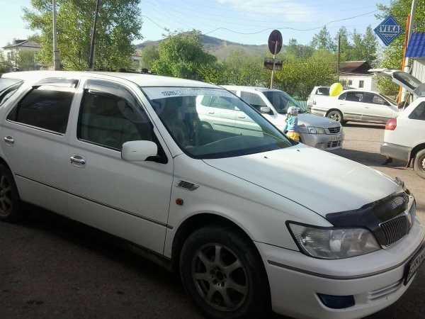 Toyota Vista Ardeo, 2002 год, 310 000 руб.