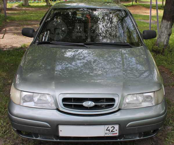 Лада 2110, 2005 год, 180 000 руб.