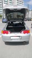 Honda Integra, 2004 год, 290 000 руб.