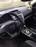 Mazda Mazda6, 2009 год, 650 000 руб.
