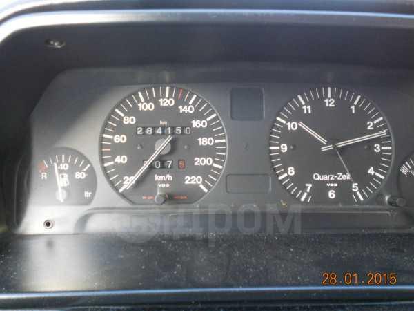 Audi 100, 1985 год, 80 000 руб.