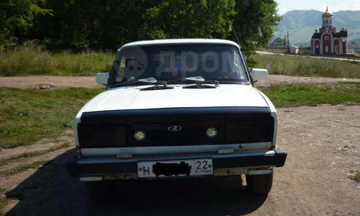 Лада 2104, 1998 год, 60 000 руб.