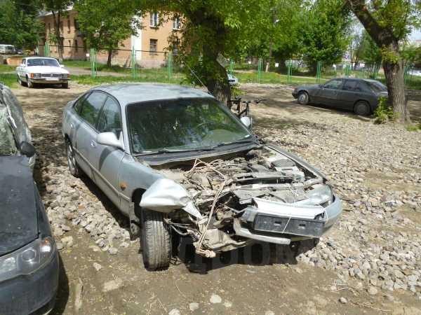 Выкуп авто в озерске, срочный выкуп авто касли, скупка автомобилей в челябинске.