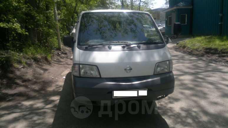Nissan Vanette, 2005 год, 330 000 руб.