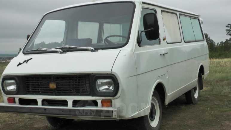 Прочие авто Россия и СНГ, 1991 год, 80 000 руб.