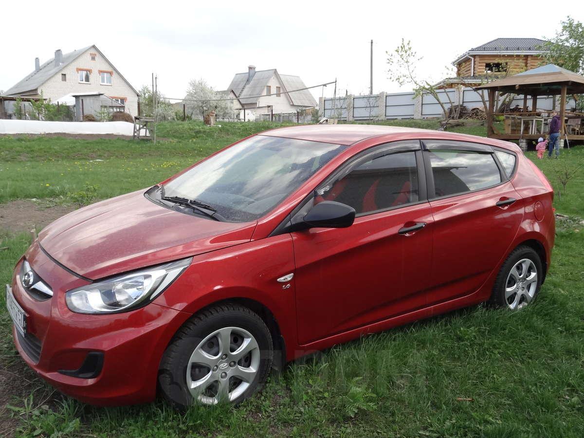 Авто бу в орле и орловской области частные объявления продам дубовые окна частные объявления