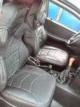 Chevrolet Niva, 2011 год, 485 000 руб.