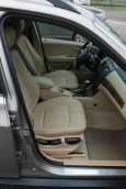 BMW X3, 2007 год, 830 000 руб.