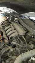 Volkswagen Passat, 2009 год, 300 000 руб.