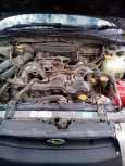 Subaru Impreza, 2003 год, 220 000 руб.