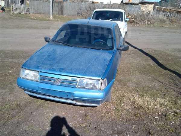 Fiat Tempra, 1991 год, 20 000 руб.