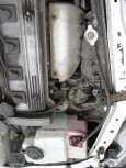 Toyota Carina, 2001 год, 100 000 руб.