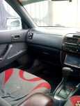 Toyota Vista, 1994 год, 165 000 руб.