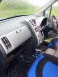 Honda Mobilio Spike, 2006 год, 310 000 руб.