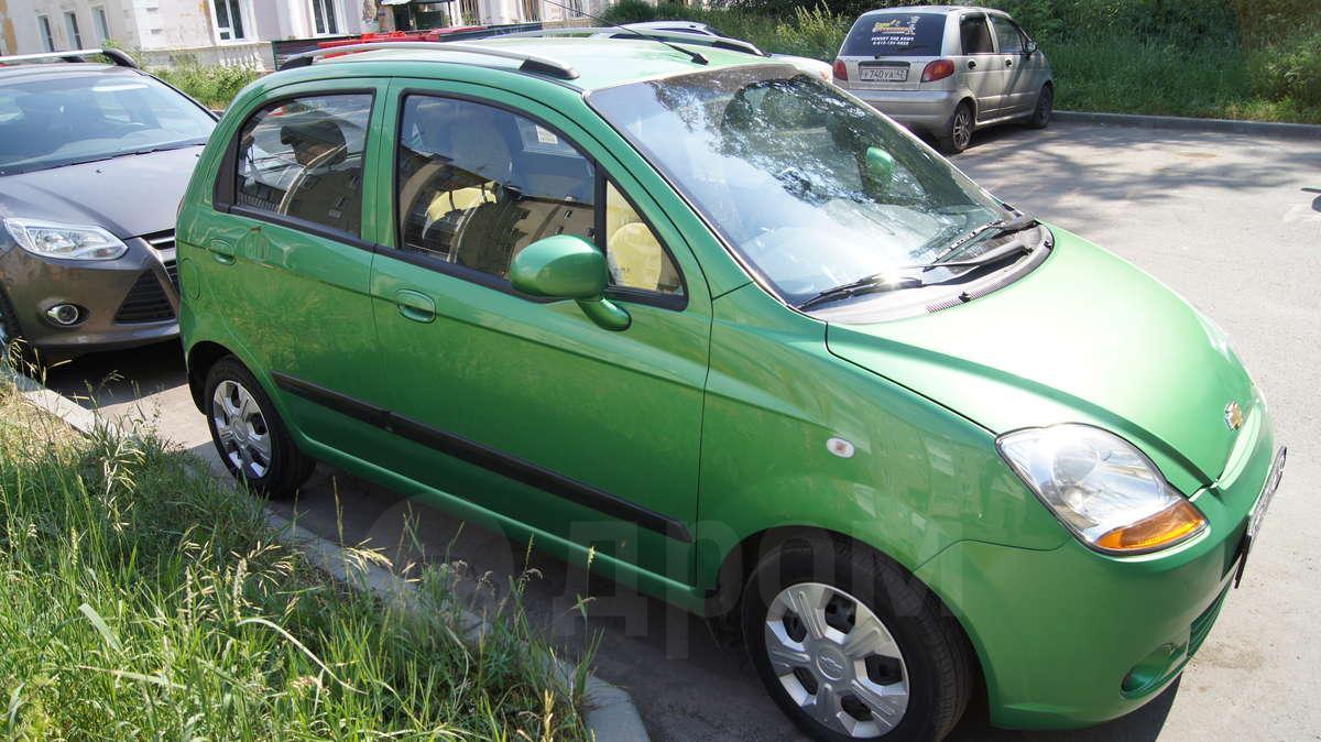 Посмотреть защита двигателей резиновая спарк посмотреть очки гуглес в ульяновск