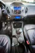 Hyundai ix35, 2010 год, 1 408 656 руб.