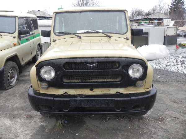 УАЗ Хантер, 2006 год, 118 000 руб.