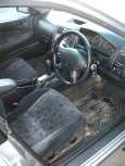 Mitsubishi Galant, 1997 год, 165 000 руб.