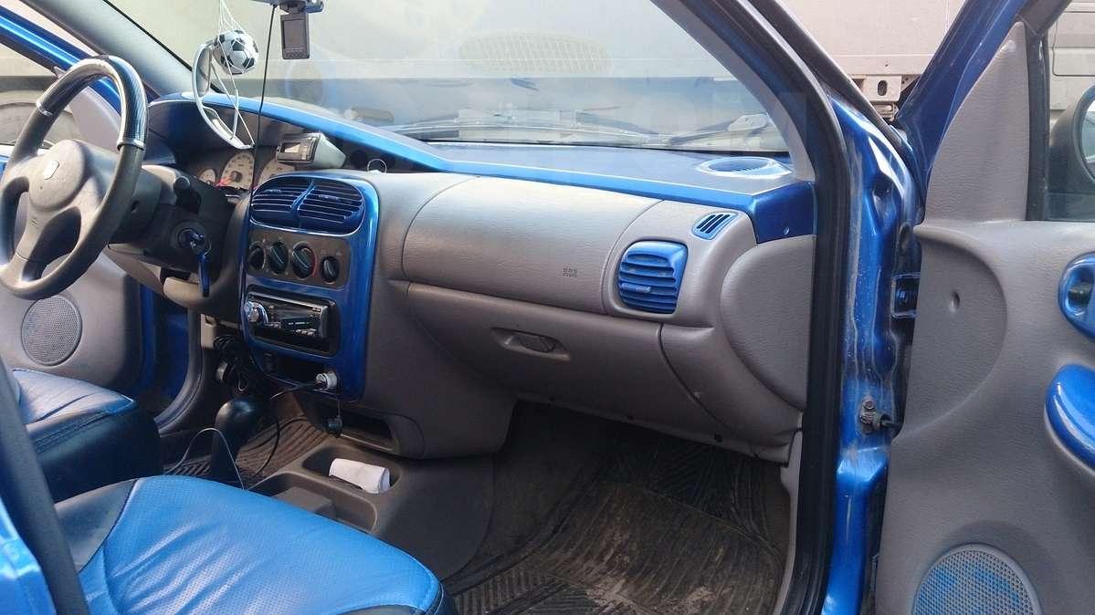 http://s.auto.drom.ru/4/sales/photos/14908/14907544/113863752.jpg