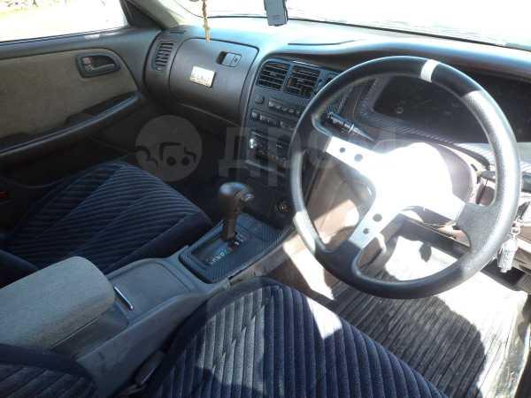 Toyota Mark II, 1992 год, 190 000 руб.