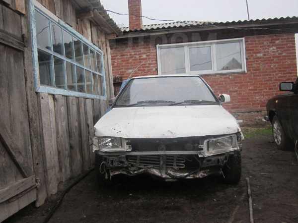 Toyota Corolla, 1990 год, 28 000 руб.