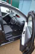 Toyota Vitz, 2008 год, 425 000 руб.