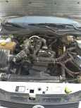 Opel Omega, 1995 год, 328 686 руб.