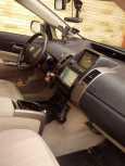 Toyota Prius, 2007 год, 475 000 руб.